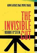 The Invisible Cut 2nd Edition 9781932907537 193290753X