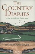 The Country Diaries 0 9781847673237 1847673236
