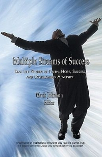 Multiple Streams of Success 0 9781934194119 1934194115
