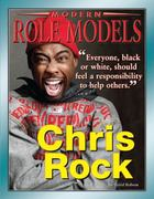 Chris Rock 0 9781422207932 1422207935