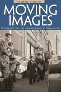 Moving Images 1st edition 9780252033988 0252033981
