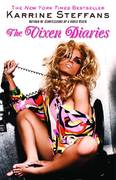 The Vixen Diaries 0 9780446191234 044619123X