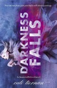 Darkness Falls 1st edition 9780316035934 0316035939