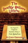 The Deathly Hallows Lectures 2nd edition 9780972322171 0972322175