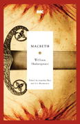Macbeth 1st Edition 9780812969160 0812969162