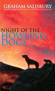 Night of the Howling Dogs 0 9780440238393 0440238390