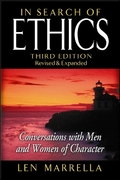 In Search of Ethics 3rd edition 9781932021318 1932021310