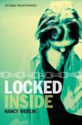Locked Inside 0 9780142413746 0142413747