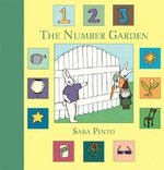 The Number Garden 1st edition 9781599900483 1599900483