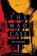 The Mao Case 1st Edition 9780312538743 031253874X