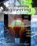 Exploring Engineering