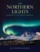 The Northern Lights 0 9780882407555 0882407554