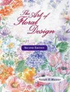 The Art of Floral Design 2nd edition 9780827386273 0827386273