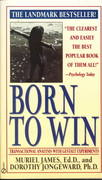 Born to Win 1st Edition 9780451165213 0451165217