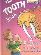 The Tooth Book 0 9780375810398 0375810390