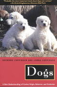 Dogs 2nd Edition 9780226115634 0226115631