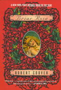 Briar Rose 1st Edition 9780802135414 0802135412