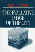 The Evaluative Image of the City 0 9780803954472 0803954476
