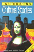 Introducing Cultural Studies 2nd edition 9781840460742 1840460741