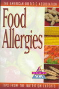 Food Allergies 1st edition 9780471347149 0471347140