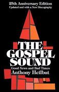 The Gospel Sound 25th Edition 9780879100346 0879100346