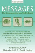 Messages 3rd edition 9781572245921 1572245921