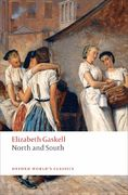 North and South 2nd edition 9780199537006 0199537003