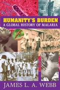 Humanity's Burden 1st edition 9780521670128 0521670128