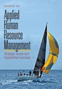Applied Human Resource Management 1st Edition 9781412954921 1412954924