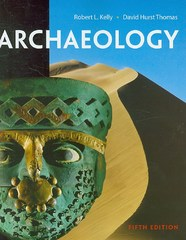 Archaeology 5th edition 9780495602910 0495602914