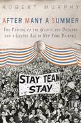 After Many a Summer 1st edition 9781402760686 140276068X