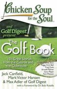 Chicken Soup for the Soul: The Golf Book 0 9781935096337 1935096338