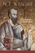 Paul 1st Edition 9780800663575 0800663578