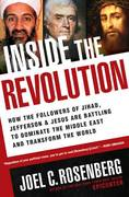 Inside the Revolution 1st edition 9781414319315 1414319312
