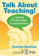 Talk About Teaching! 1st Edition 9781412941419 1412941415