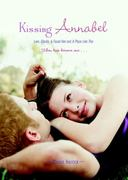 Kissing Annabel 0 9781416982876 1416982876