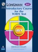 Longman Introductory Course for the TOEFL Test 2nd edition 9780137135455 0137135459