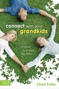 Connect with Your Grandkids 0 9781589975361 1589975367