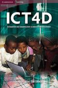 ICT4D 1st Edition 9780521712361 052171236X