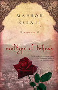 Rooftops of Tehran 1st Edition 9780451226815 045122681X