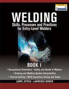 Welding 1st edition 9781111782061 1111782067