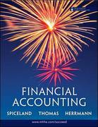 Financial Accounting w/Buckle Annual Report 1st edition 9780077282288 0077282280