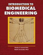 Introduction to Biomedical Engineering 0 9780757552342 075755234X