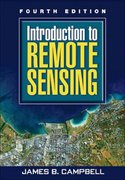 Introduction to Remote Sensing, Fourth Edition 4th edition 9781606230749 1606230743