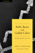 Bulls, Bears and Golden Calves 2nd Edition 9780830827244 0830827242