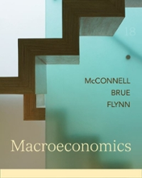 Macroeconomics 18th edition 9780073365947 0073365947