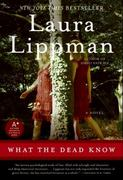 What the Dead Know 1st Edition 9780061771354 006177135X