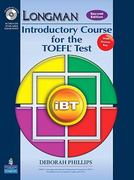 Longman Introductory Course for the TOEFL Test 2nd edition 9780137135783 0137135785