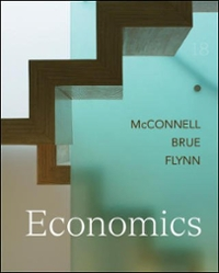 Economics 18th edition textbook solutions chegg economics 18th edition view more editions fandeluxe Choice Image