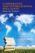 Comparative and International Education 0 9780807748817 0807748811